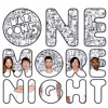 Maroon 5 - One More Night (Ortal Israel Remix) *FREE DOWNLOAD*