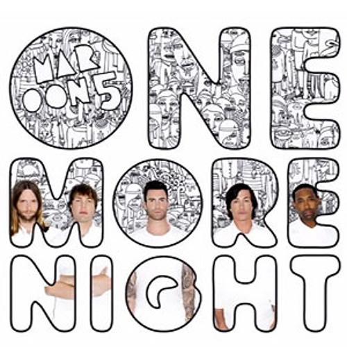 One more night sheet music download free in pdf or midi.
