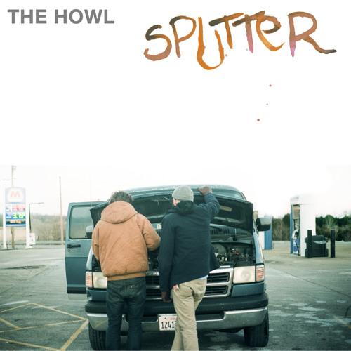 Sputter