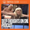 Deep Thoughts on SNL - Jim Carrey (40.04)