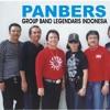 PANBERS - Tak Kusangka