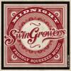 Swingrowers - Midnight - [Edit]