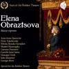 05. Mussorgsky: Boris Godunov, Act III, Scene 1: Marina's Aria