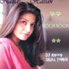 Nazia Hassan Boom Boom (DJ Anoop Skull Remix)[Re-MASTERED]