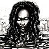 Mr Raoul K - Sene Kela feat. Laolu (Mr Raoul K & Laolu Version)