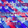 COUNTRY YEARMIX 2014