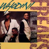 WHODINI - THE FREAKS COME OUT AT NIGHT (704 DJS 2014)