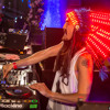 Steve Aoki - Live @ Tomorrowworld 2014 (Saturday Main Stage)
