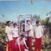 Mata Ng Diyos (Morphine Drip cover)