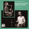 Eyal Talmudi + Roy Chen - Saved My Eyes From Tears - 01 Weed Break Feat. DJ Werd