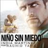 India Martinez - El Niño Sin Miedo ft. Rachid Taha  ( Sample   Beats - By - TOULI-H )...