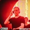 Michael Mayer @ DGTL ADE presents Kompakt - Amsterdam - 18.10.2014