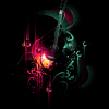 Instrument''without you''