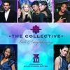 The Collective @ Club Ten ft DJAY-R | DJ BENZ & T21