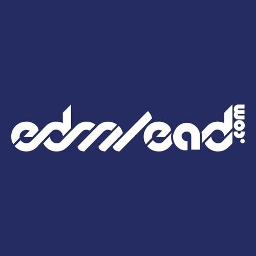 EDMLead.com SHARE YOUR MUSIC!