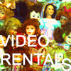 Halloween Theme (Main Title) - Video Rentals