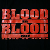 Blood in Blood Out RMX
