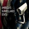 America's Surveillance State 4
