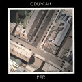 C Duncan For Artwork