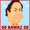 Go Nawaz Go Ringtone
