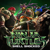 Teenage Mutant Ninja Turtles - Madsonik - Shell Shocked [Dat Boom]