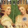 Dadamatto - America (feat. Emidio Clementi)