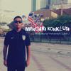 Ariff Asyraf - Mencari Konklusi ( AJL Cover )