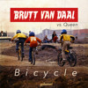 Bicycle (Queen BOOTLEG)