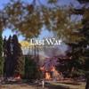 Haley Bonar - Last War (6Music Session)