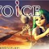 Voice Sub Español (vocaloid Hatsune Miku)