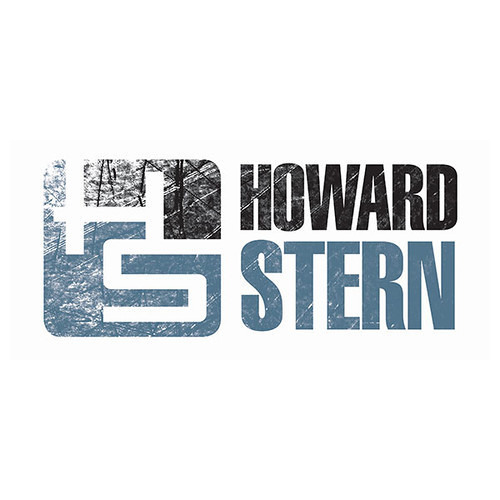 Stern Show Clip - Howard Talks To Jim Carrey About His Vision Quest
