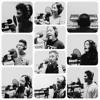 Dewa 19 - Takkan Ada Cinta Yang Lain (Studio Version) Arranged by Ronald Wilson & Mia Ismi