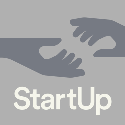 #6 How To Value Your Startup