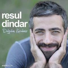 Resul Dindar - Ela (2014)