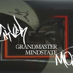 Grandmaster Mindstate ft. Mo-D