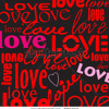 My Funky Valentine - Rogers & Hart