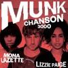 Munk - Chanson 3000 (Gomma200)