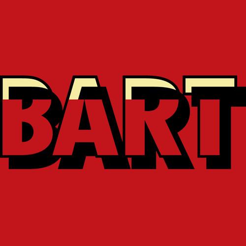 Bart - Multiply