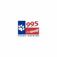 KPLX Dallas The Wolf