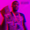 Meek Mill - House Party [Chopped & Screwed]
