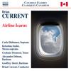 Airline Icarus: Baggage Man (Worker Chorus) -