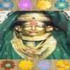 Murba Devi Songs Amche Gaovanchi Gaon Devi Mothe Manachi By Shair Sadanand Patil