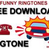 Car Alarm No 3 RINGTONE