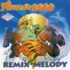 Sequência Furacão 2000 Melody
