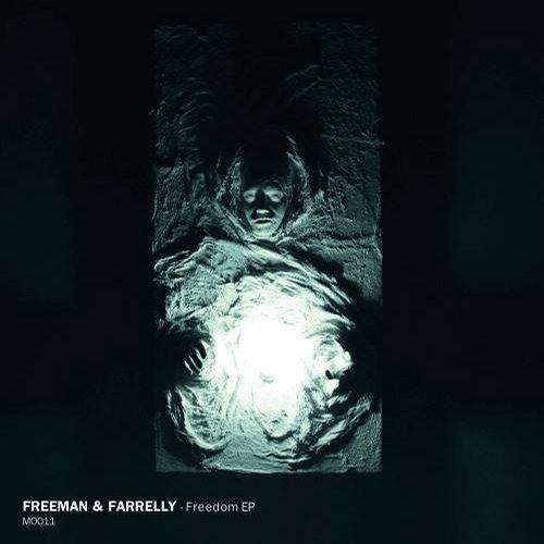 Takin' Em Back (Original Mix) - Freeman & Farrelly [Mo-Records]