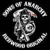 This Life - Curtis Stiger Cover (Sons Of Anarchy Theme)