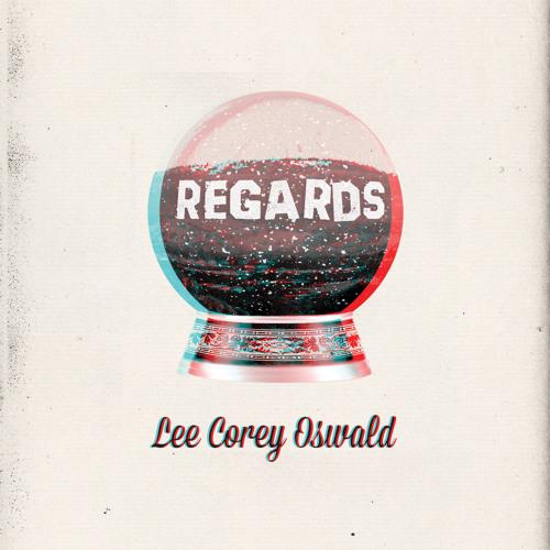 Lee Corey Oswald - Snowglobe