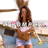 COMMERCIAL HOUSE MUSIC - Tom Boxer & Morena - Trompeta