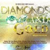 I-OCTANE - JAH JAH MISSION (DIAMONDS AND GOLD RIDDIM) DJ FRASS RECORDS