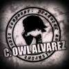 Broadcasting music oriented example - Cris Owl Alvarez